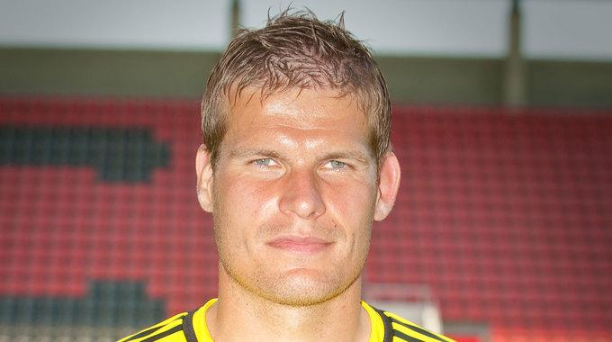 Profile picture of Michael Lutz