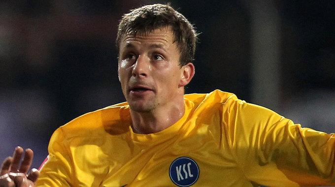Profilbild von Ole Schröder