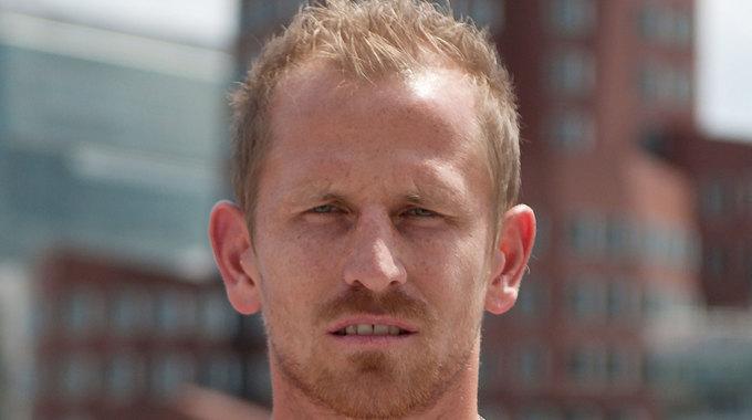 Profilbild von Sandor Torghelle