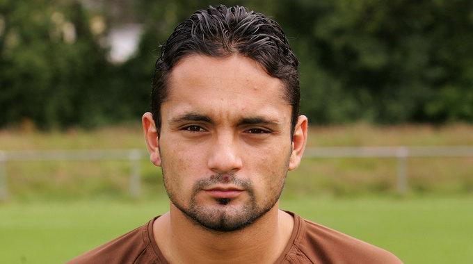 Profilbild von Ahmet Kuru