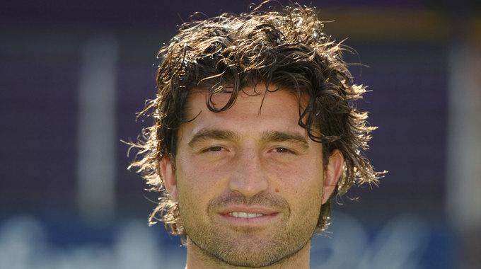 Profilbild von Angelo Barletta