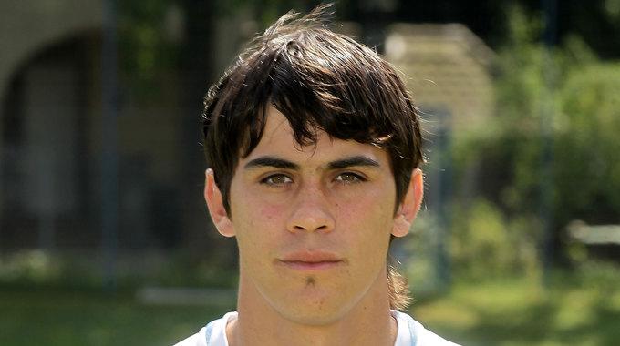 Profilbild von Emanuel Biancucchi
