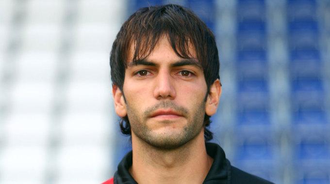 Profilbild von Ertan Ekiz