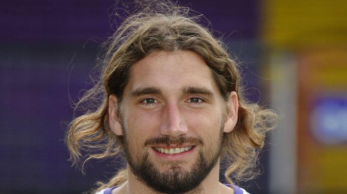 Profilbild von Jan Tauer