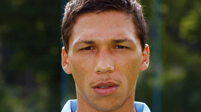 Profile picture of Jose Holebas