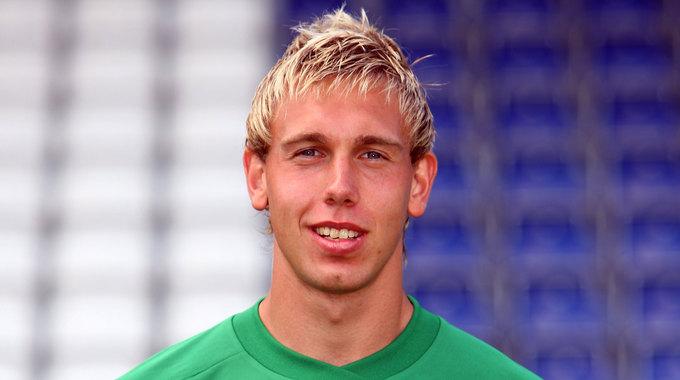 Profilbild von Marc Birkenbach