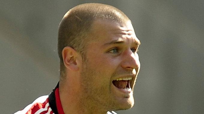 Profile picture of Markus Fuchs