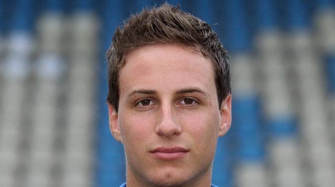 Profile picture of Philip Semlits