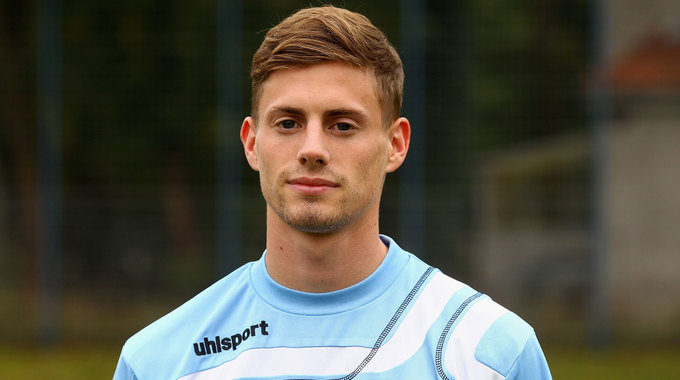 Profile picture of Sandro Kaiser