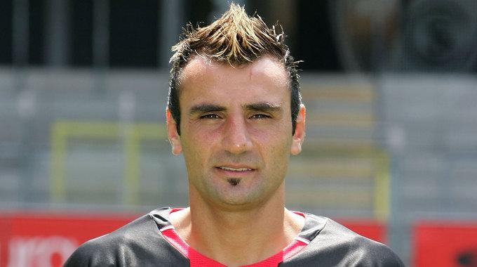 Profilbild von Suat Türker