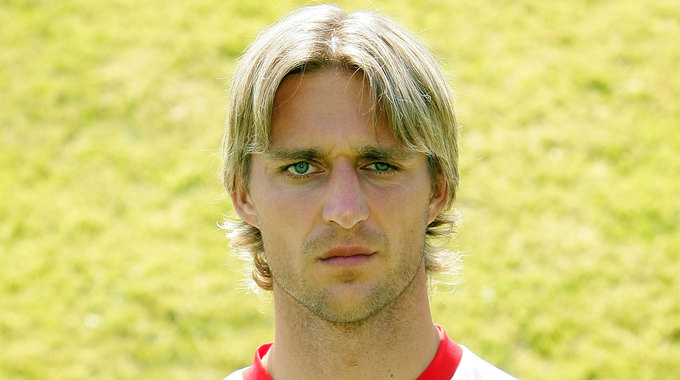 Profilbild von Václav Drobný