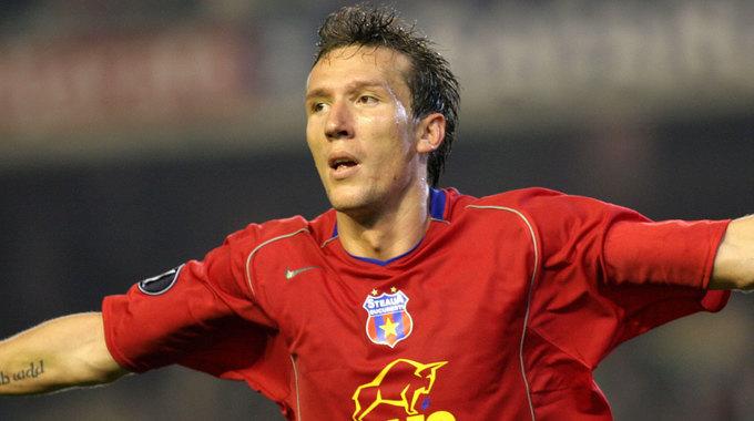 Profilbild von Victoraș Iacob