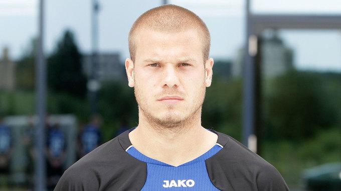 Profilbild von Radek Špiláček