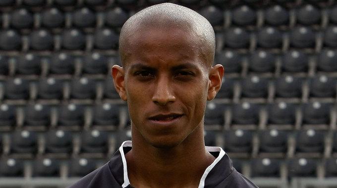 Profilbild von Junior Ross