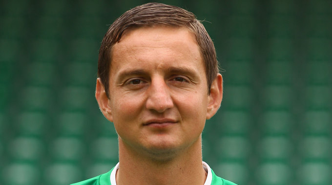 Profilbild von Asen Karaslawow