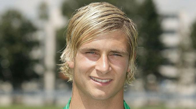 Profilbild von Tom Bertram