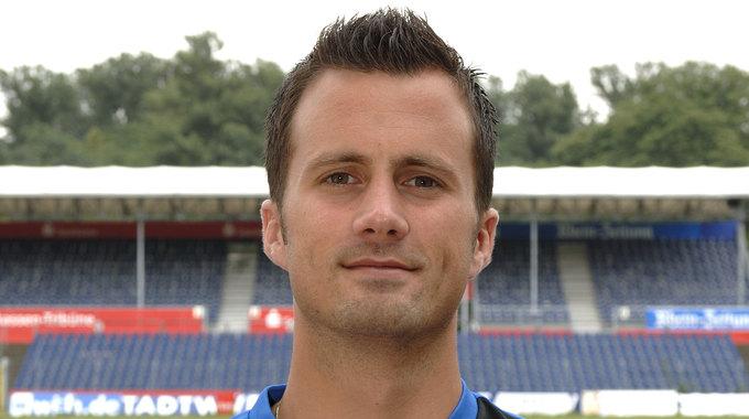 Profilbild von Brenny Evers