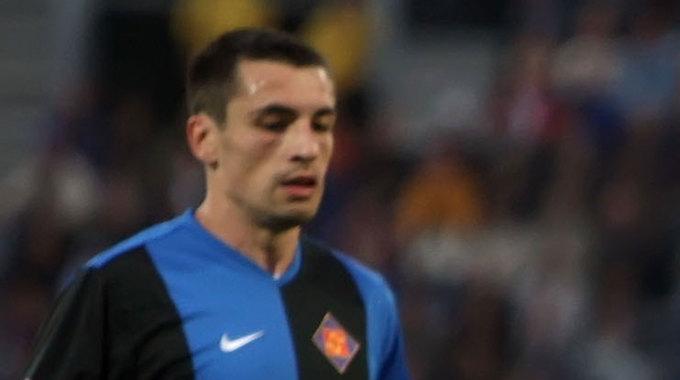 Profile picture of Marko Lomic