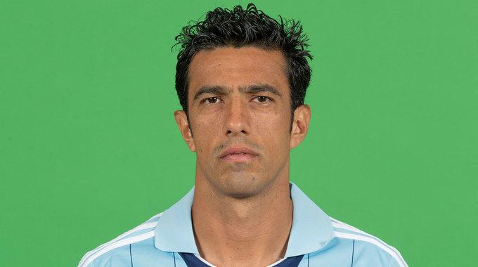 Profilbild von Tiago Calvano