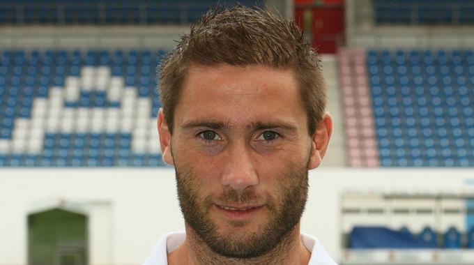Profile picture of Martin Retov