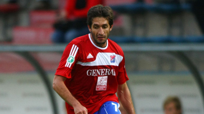Profile picture of Sebastian Ghasemi-Nobakht