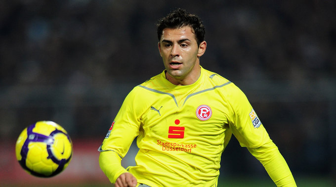 Profile picture of Hamza Cakir