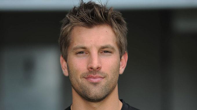 Profilbild von Sven Krause