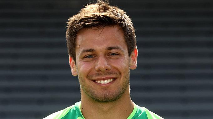 Profilbild von Pablo Álvarez