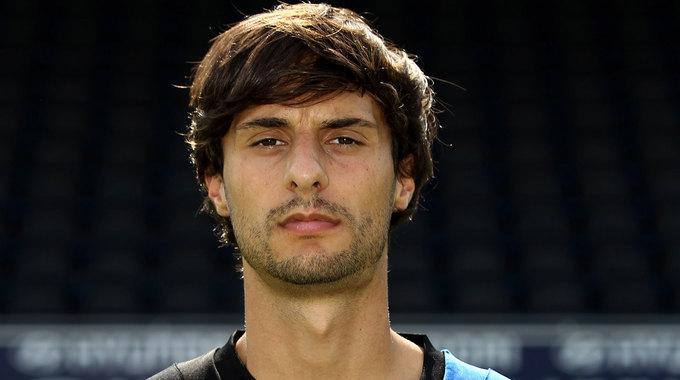 Profile picture of Ralf Schneider