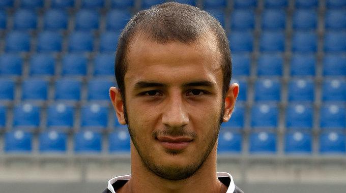 Profilbild von Anil Albayrak