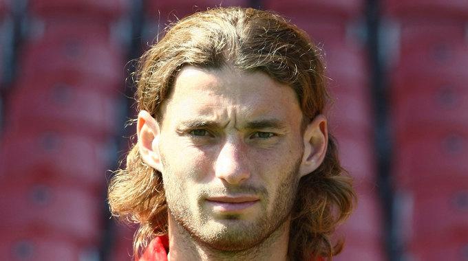 Profile picture of Waleri Sokolenko