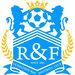 Vereinslogo Guangzhou RF FC