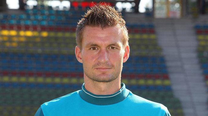 Profilbild von Kristian Nicht