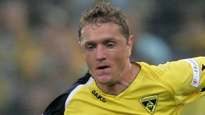 Profilbild von Luboš Pecka
