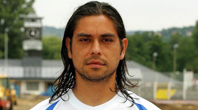 Profilbild von Víctor Lorenzón