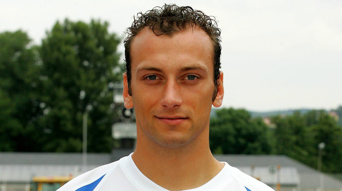 Profile picture of Florian Heidenreich