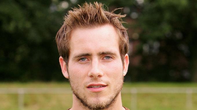 Profilbild von Ian Joy
