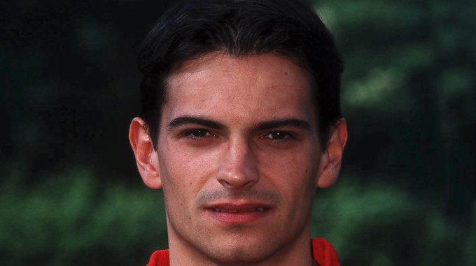 Profilbild von Michele Borrozzino