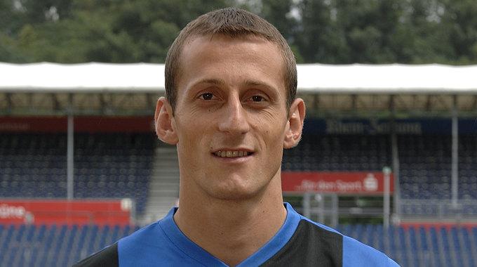 Profilbild von Artim Položani