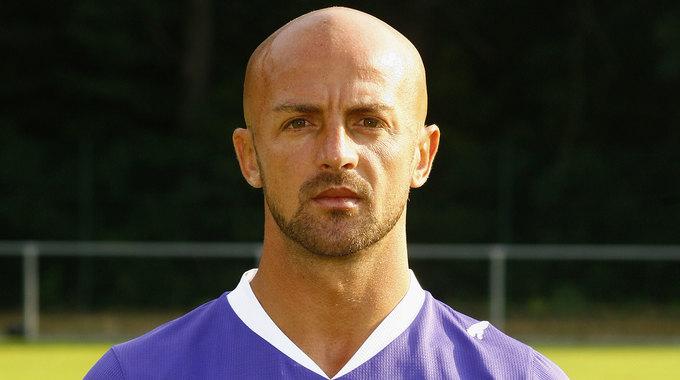 Profilbild von Skerdilaid Curri