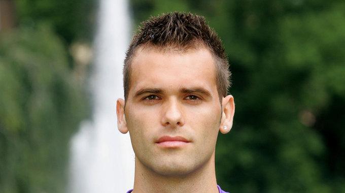 Profilbild von Ljubisa Strbac