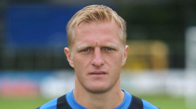 Profilbild von Thorsten Becker