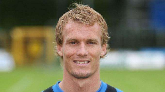 Profilbild von Dennis Schulp