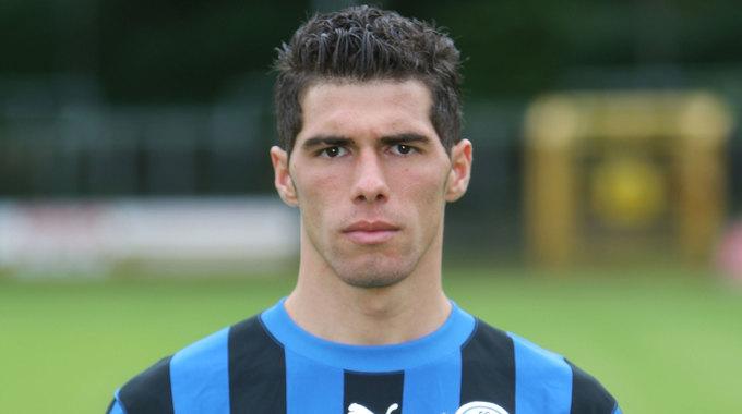 Profilbild von Serdar Bayrak