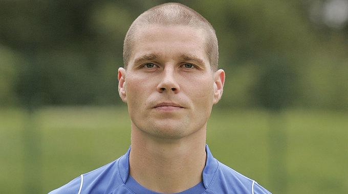 Profilbild von Matthias Keller