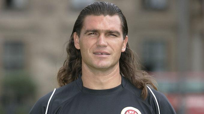 Profilbild von Adnan Masic