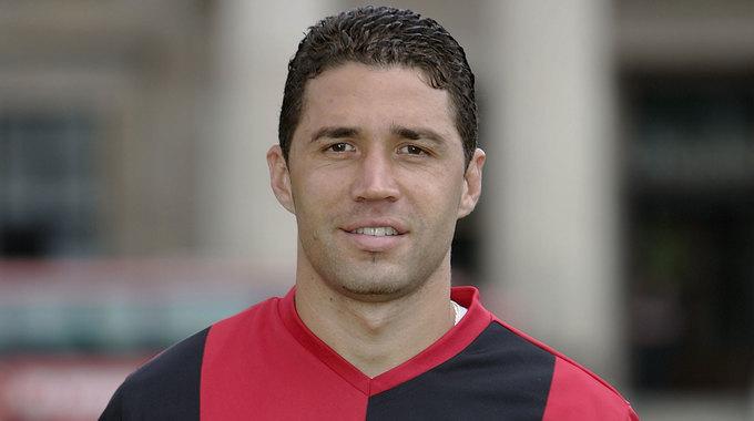 Profile picture of Rodrigo Teixeira