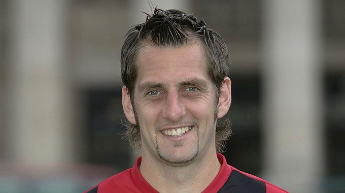 Profile picture of Martin Willmann
