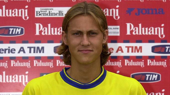 Profilbild von Björn Runström