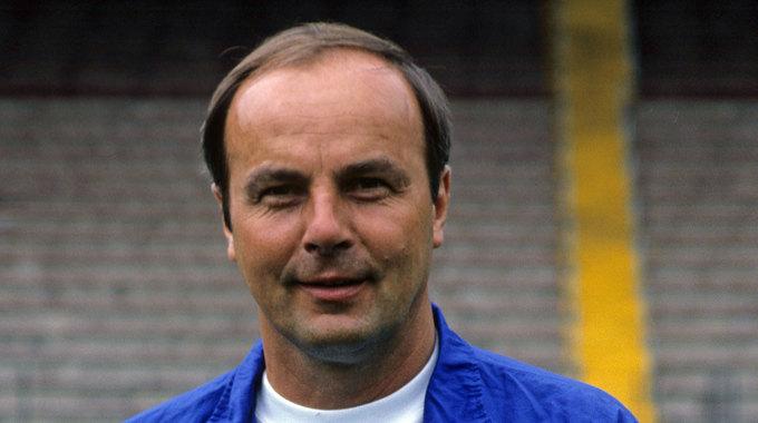 Profilbild von Gerd Roggensack